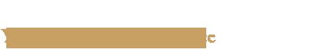 「えらべる」ケータリングサービス Your Choice cetering service